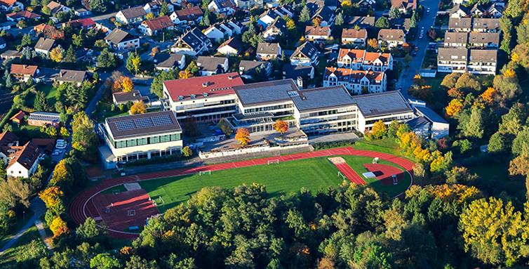 elternportal gymnasium herzogenaurach